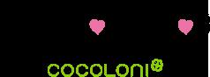 ココロニプロロ