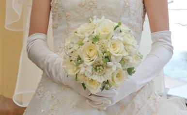 シンデレラ的セレブ婚の夢と現実