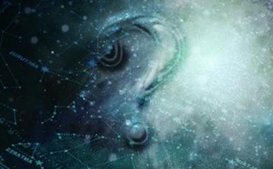 astro-questions_eyecatch