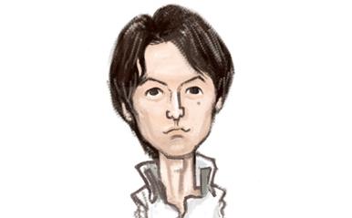 fukuyama_san.eyecatchjpg