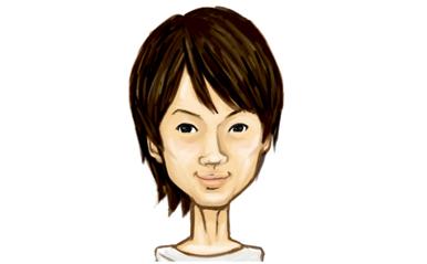 若手俳優・神木隆之介さんの今後~真面目なので、恋愛=結婚と考えがち?【恋占ニュース】