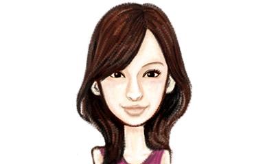 北川景子さんの性格と恋愛傾向~さっぱりしているけれど実はロマンチスト?【恋占ニュース】