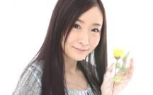 """黒目がちの目と甘え顔を真似すれば確実にモテる?日本でも通用する韓国女子の憧れ""""オルチャン""""の魅力!!【恋占ニュース】"""