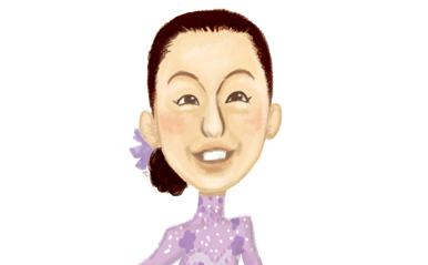 ソチ冬季五輪出場の浅田真央さんは、実は猪突猛進型の恋愛をするタイプ!?【恋占ニュース】