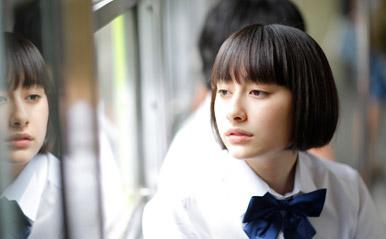 news_satori_02