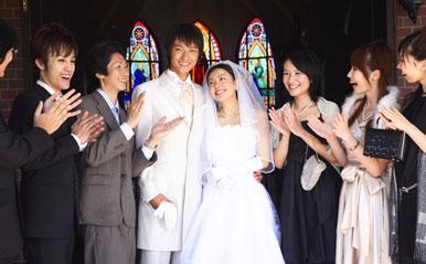 shinri_news19