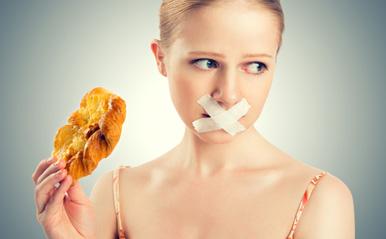 すぐ お腹 が 空く 食べてるのにすぐお腹がすく人必見!意外な原因と小腹を抑えるコツ