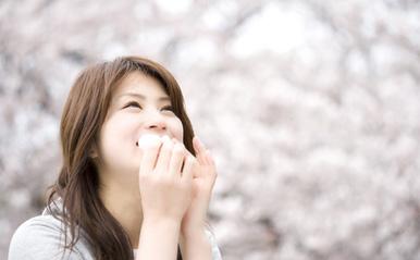 shinri_news48