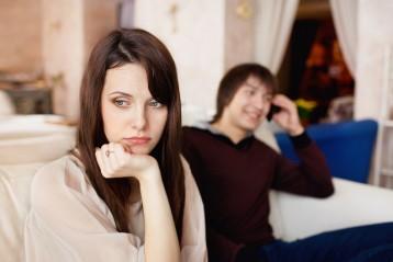 男=浮気性なわけではない!一途な男と出会う方法を教える【恋占ニュース】