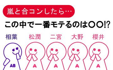 arashi_eyecatch_360