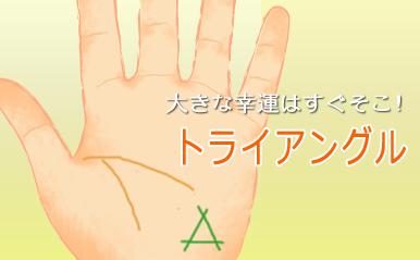 shimada_13