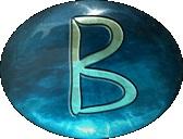 牡羊座 Berkana(ベルカーナ)