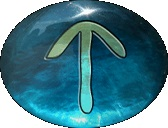 Teiwaz(ティヴァーツ)