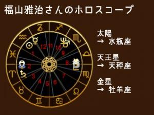 fukuyama_horo