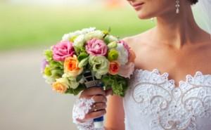 自分が結婚する年齢を知りたい!