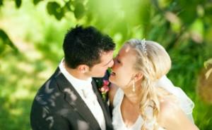 この1年で結婚する可能性はある?