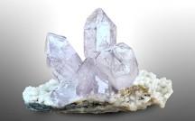 stone14