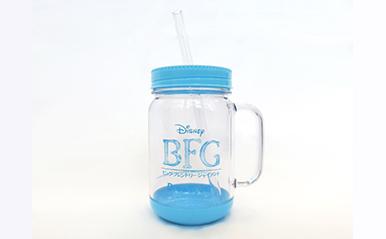 BFG:ビッグ・フレンドリー・ジャイアントグッズプレゼント