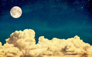 moon010