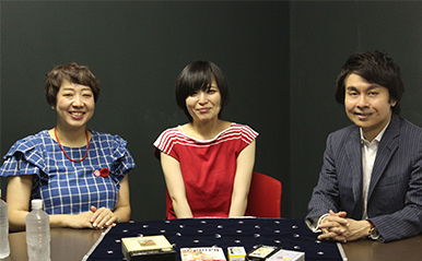 kagami_taidan1-1