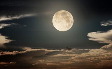 full_moon1214