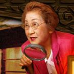 小倉の母「辛口鑑定」