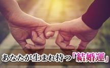 honkaku_iriya02_eyecatch