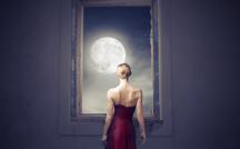 full_moon0511
