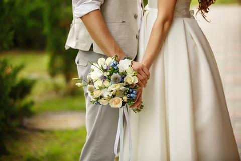 2017年、近々「結婚する」のは誰?ホロスコープによる噂の結婚予報!【恋占ニュース】