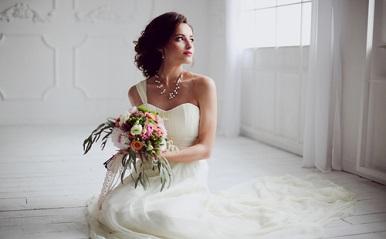 今年中に結婚できる!? スピード結婚する人の特徴とゴールインの決め手