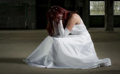 「〇〇」を考えても結婚が遠ざかるだけ!自分の気持ちと向き合うべし