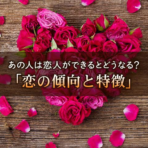 otameshi005_4