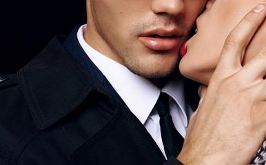 """「結婚前なら浮気していいでしょ?」20〜30代男性の""""浮気願望""""をリサーチ"""