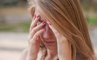 好きな人に嫌われた!アラサー女性が語る原因&関係を修復するための対処法