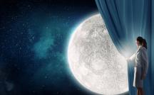 full_moon0808