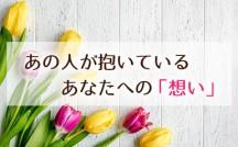 Miyoko24_eyecatch