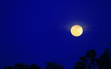 full_moon0906