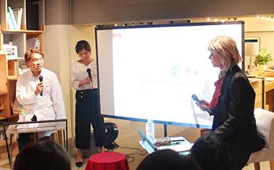 PROLO5周年記念イベント