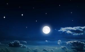 full_moon1006