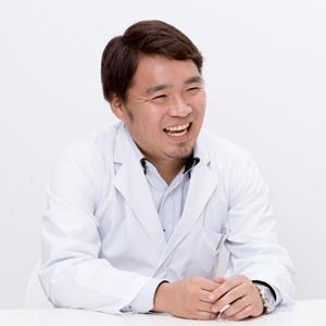 木原誠太郎(ディグラム・ラボ所長)