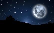 full_moon0131