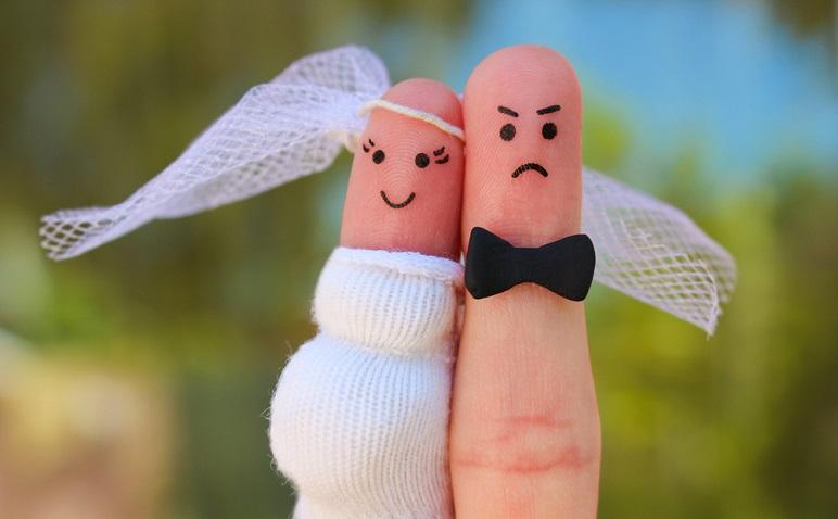 デキ婚・授かり婚は絶対にしないでほしい!子持ちのオレが反対する理由