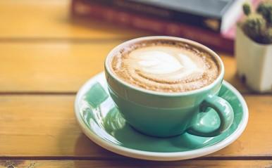 自宅で「ほうじ茶ラテ」を作れる!? 2018年はじわり、ほうじ茶ブーム