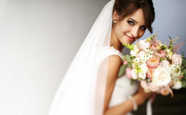 「結婚しない」と言っていたのに…森泉さんの電撃結婚報告のワケ【恋占ニュース】