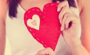 恋愛中の感情とは?これがないなら、付き合ってても「恋愛」ではないかも