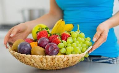 あれを食べたい人は恋愛体質度95%!選んだフルーツでわかる恋心理占い【恋占ニュース】