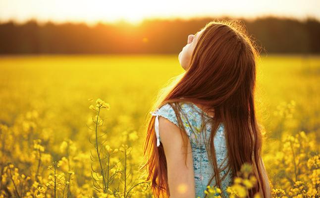 「自分らしく」生きるために心がけたいこと3つ!友達付き合い、自身の扱い…