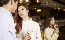 """追わせる恋のプロ!? 韓国女子流""""ちょい強気""""な恋愛スタイルのポイント4つ"""
