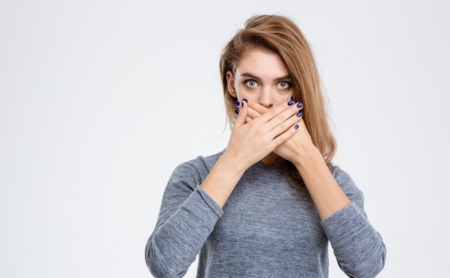 この「口癖」は男性に嫌われる!? 出会いベタ女性の口癖4パターン