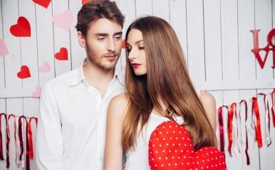 婚活ではなく、あえて恋活する理由とは?30代未婚女性の恋愛事情